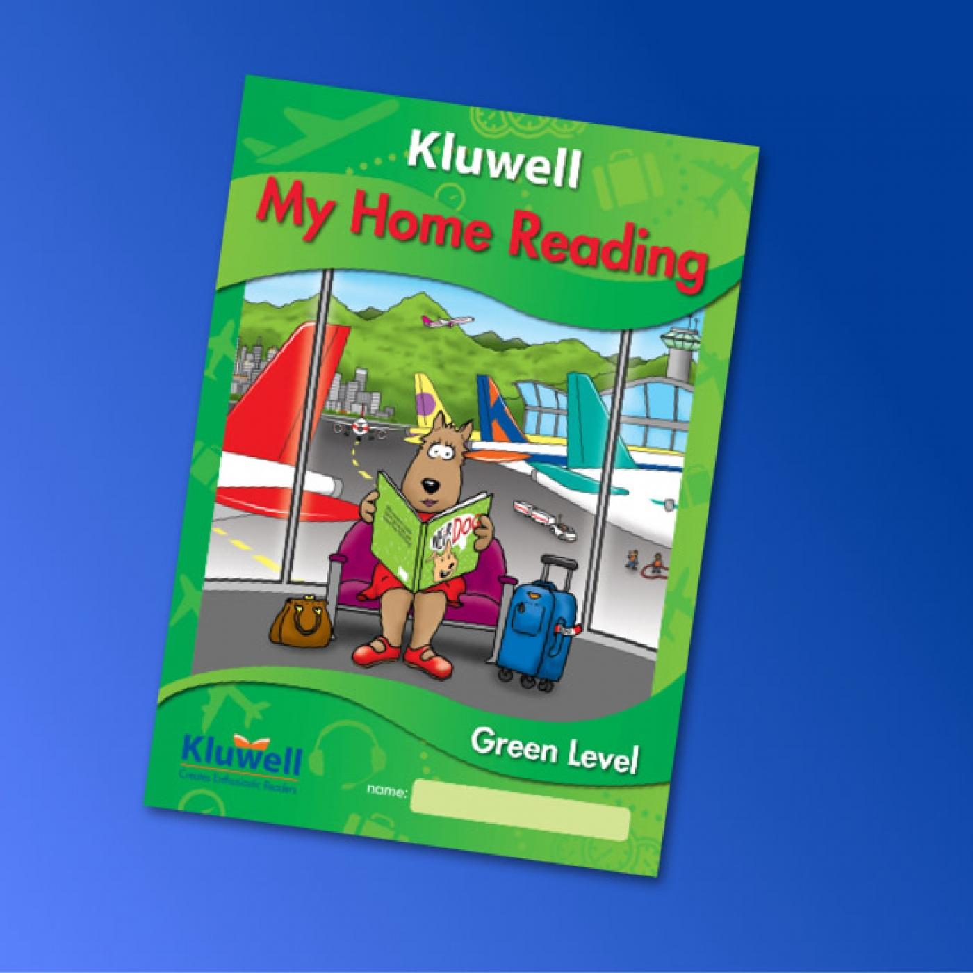 green-book-no-shade