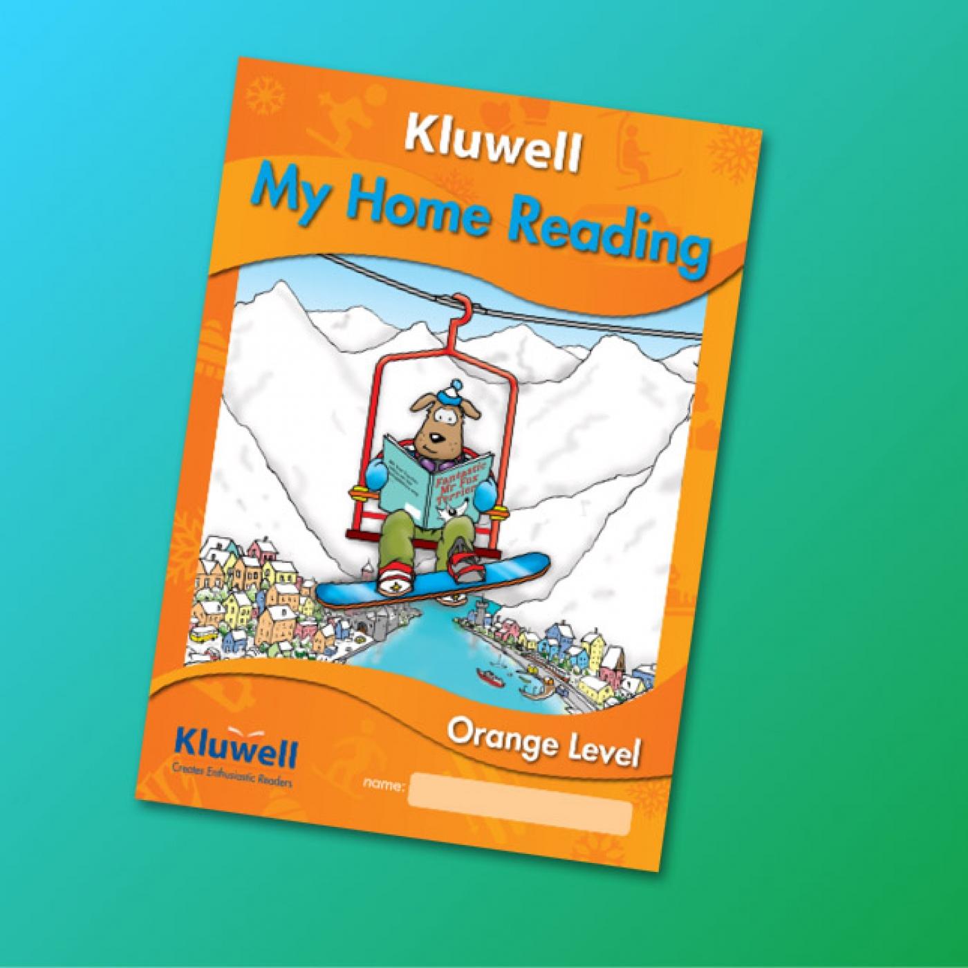 orange-book-no-shade
