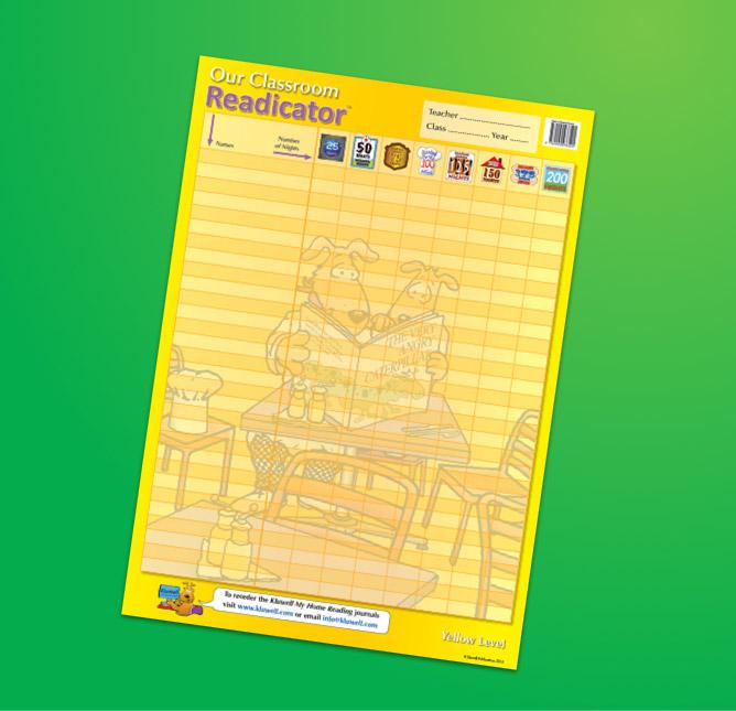 yellow-poster